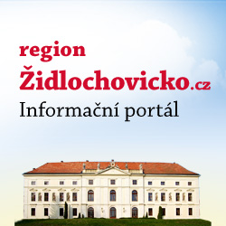 Regionální informace